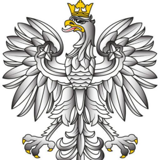 krakow-notariusze.pl
